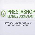 دانلود کنید: برنامهای برای مدیران فروشگاههای اینترنتی