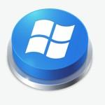 دانلود کنید: اضافه کردن دکمههای اضافی به پنجرههای ویندوز
