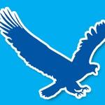 دانلود کنید: EagleGet، نرمافزاری رایگان برای افزایش سرعت دانلود تا ۶ برابر