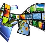 دانلود کنید: سریعترین پخش کننده فیلمهای FULL HD