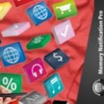 """دانلود کنید : نرم افزار بررسی وضعیت فایل های اضافی و """"کشها"""""""