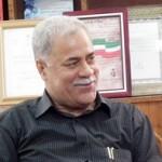 اعزام ۱۲۰ نفر از فعالین مساجد بندرلنگه به اردوی آموزشی تفریحی استان فارس