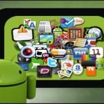 بهترین نرم افزارهایی که می توانید بر روی تلفن همراهتان نصب کنید