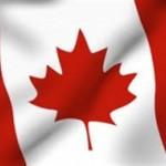 دادگاهی در کانادا رای به مصادره ۱۳ میلیون دلار از داراییهای ایران داد