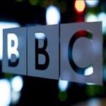 بی بی سی: اصلاح طلبان ناکارآمدی خود را کتمان می کنند/ آنها هر ناکامی را فرافکنی می کنند