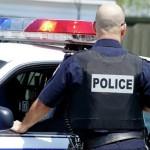 پلیس آمریکا یک سیاهپوست دیگر را در مینهسوتا با گلوله کشت
