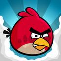 Angry Birds All Edition ( 1395-06-02 ) تمام ورژن ها برای اندروید