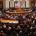 دموکراتهای سنا خواستار تمدید ۱۰ ساله تحریمهای ایران شدند