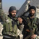 ارتش سوریه کنترل نیمی از مناطق تحت اشغال تروریستها در شرق حلب را به دست گرفت