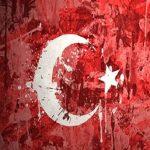 تا اطلاع ثانوی به ترکیه سفر نکنید