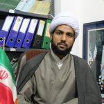 اساسی ترین عنصر پیروزی و اقتدار جهان اسلام وحدت است