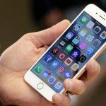 افشاگری در خصوص نحوه قاچاق گوشی های آیفون توسط یک شرکت واردکننده