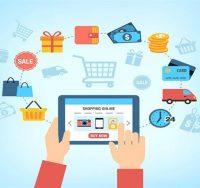کلاه گشادی که در خریدهای اینترنتی بر سر مردم گذاشته میشود/ عدم نظارت بر فعالیت فروشگاههای مجازی