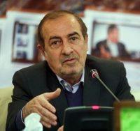 جزئیات جدید از تخلف مرتضی الویری در مجمع تشخیص مصلحت نظام