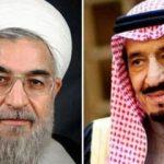 عربستان سعودی تا این لحظه در گذشت آیت الله رفسنجانی سکوت اختیار کرده است/ هنوز هیچ مقامی از این کشور پیامی ارسال نکرده است
