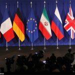 ایرانیها از نتایج برجام دلسردند /مردم ایران آمریکا را مسئول میدانند