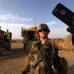 اعزام احتمالی یکهزار نظامی آمریکایی به سوریه