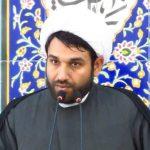 راه عزت برای ملت ایران همان مسیر روشنی است که رهبر انقلاب در شعار سال مشخص کرده اند