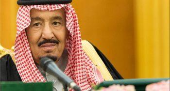 عربستان در جستجوی میانجی برای آشتی با ایران/ جنگ یمن شکست حتمی سعودی و انفجار داخلی آن را رقم خواهد زد