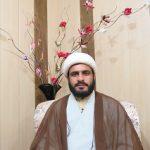 آغاز ثبت نام اعتکاف در مساجد شهرستان بندرلنگه