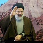 سید ابراهیم رئیسی اموال و داراییهای خود را اعلام کرد + فیلم
