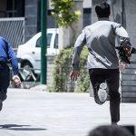 هویت و مشخصات عناصر تروریستی تهران منتشر شد + تصاویر و جزئیات