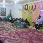سبک شمردن مهریه یکی از دلایل موفقیت در زندگی به سبک اسلامی است