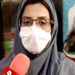 ابتلای ۲۲ نفر به ویروس کرونا در یک مجلس ترحیم در هرمزگان