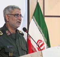 دفاع مقدس ذخیره ارزشمند انقلاب اسلامی است/ تجلیل از یک میلیون رزمنده در بزرگداشت چهلمین سالگرد هفته دفاع مقدس در کشور