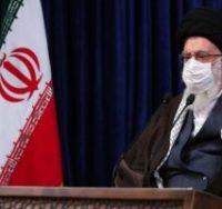 هر کس درآمریکا رئیس جمهور بشود تاثیری بر سیاست های ما ندارد/۱۳ آبان مظهر استکبار ستیزی ملت ایران بود/دستگاه های امنیتی باید مراقب نفوذ باشند