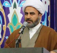جمهوری اسلامی یک ابر قدرت در منطقه است