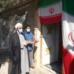 افتتاح ۲ مرکز نیکوکاری جدید در مناطق محروم هرمزگان